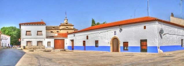 El Toboso (Ciudad Real)